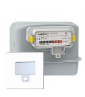 Pulsgever voor gasmeter samgas G4