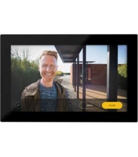 Videobinnenpost 2-draads - 510-50000
