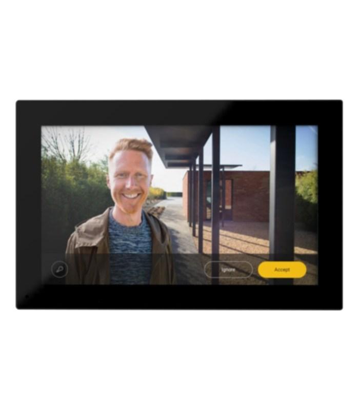 Internal video unit 2-wire - 510-50000