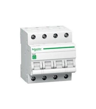 Automaat 4P 3kA C - 32A - R9F64432