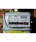 Pulse counter for Elster and actaris gas meter (reed switch)