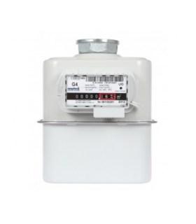Pulsgever voor gasmeter metrix G4