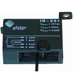 Pulsgever Elster IN-Z61