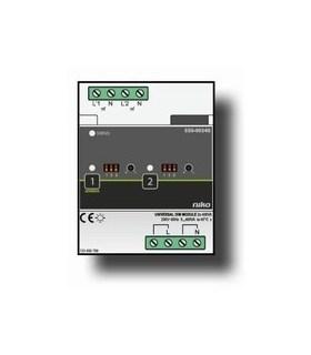 Dimming module (2x400W)