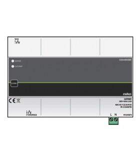 Niko Home Control Gateway - 550-00580