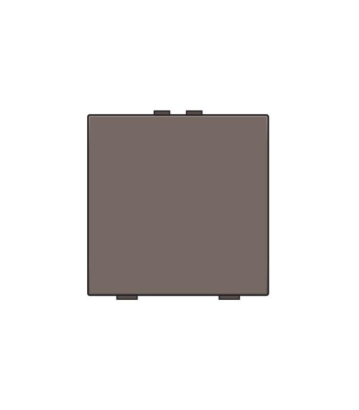 Niko Home Control Enkelvoudige lichtbediening, Greige - 104-51001