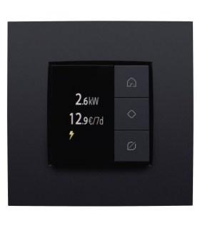 Niko Home Control Ecodisplay - 55013080
