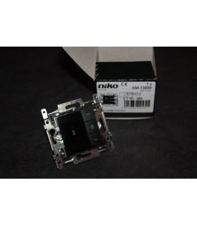 Thermostat - Niko Home Control - 550-13050