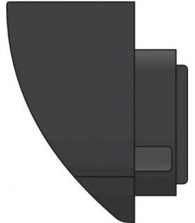 Montagebeugel voor buitenbewegingsmelder - 390-20150