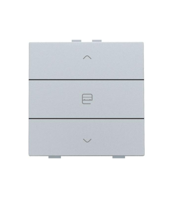 Enkelvoudige motorbediening, Sterling - 121-51033 - Niko Home Control
