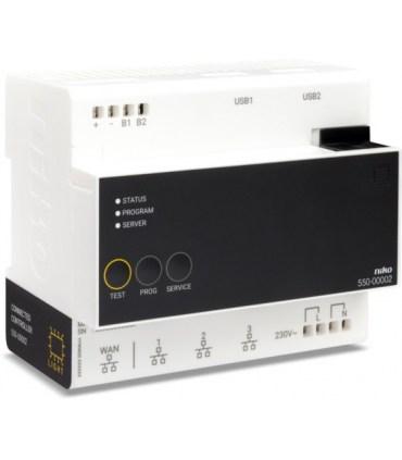 Niko Connected Controller Light - 550-00002