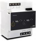Niko Home Control Dimmodule (2x400W) - 550-00340