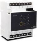 Niko Home Control Motormodule - 550-00130